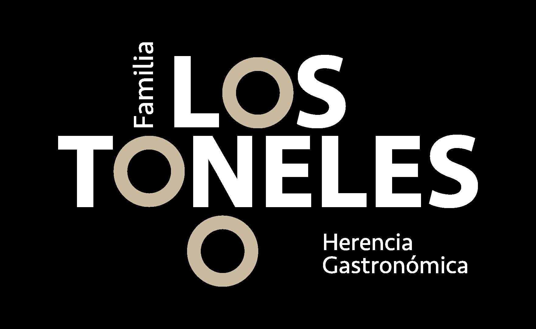 logo-img-home-familia-los-toneles-herencia-gastronomica-2