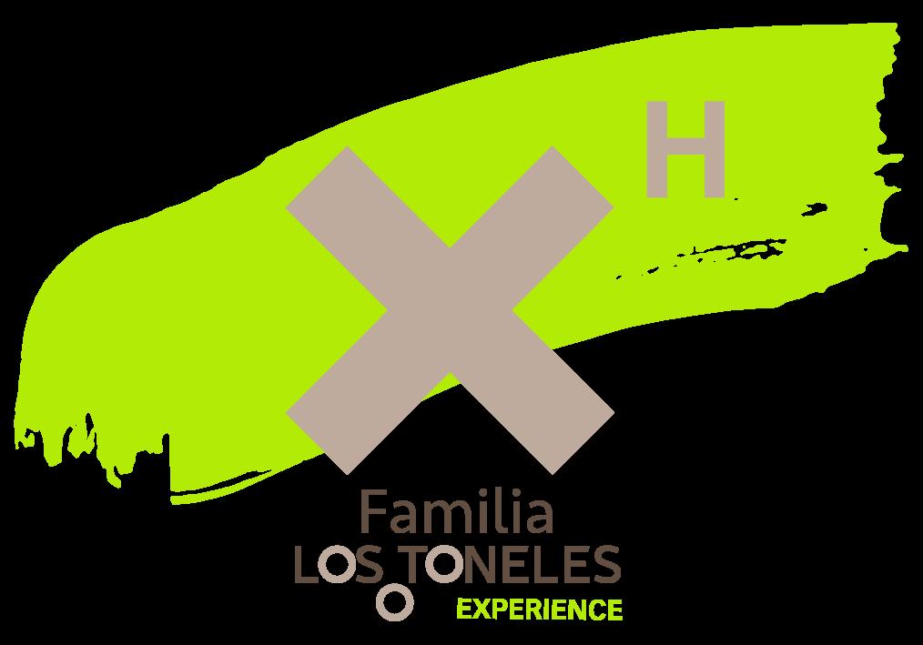logo-xh-delivery-familia-los-toneles-restaurante-murcia